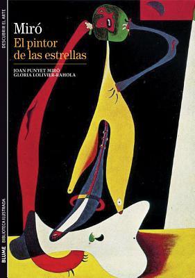 Miró: El pintor de las estrellas