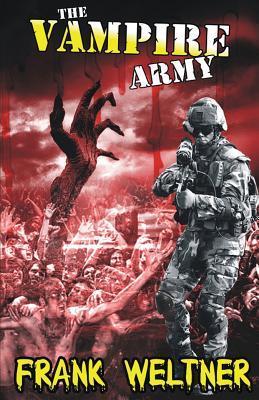 The Vampire Army