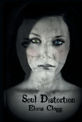 soul-distortion