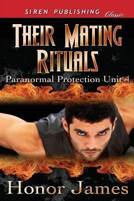 their-mating-rituals