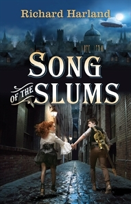 Song of the Slums