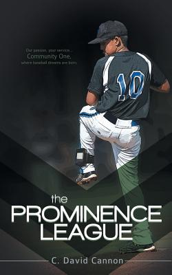 The Prominence League: Part One