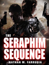 The Seraphim Sequence (The Fifth Column, #2)