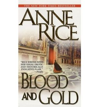 Anne Rice Epub