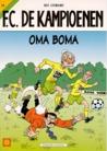 F.C. De Kampioenen: Oma Boma