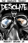 Desolate - The Complete Trilogy