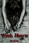 Witch Hearts by Liz Long
