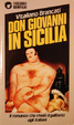 Ebook Don Giovanni in Sicilia by Vitaliano Brancati DOC!