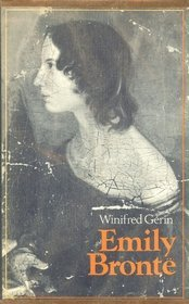 Books written by emily bronte