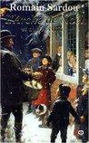 L'Arche de Noël et autres contes by Romain Sardou