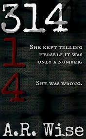 314(Widowsfield Trilogy 1)