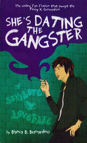 Shes dating the gangster ebook tagalog free download