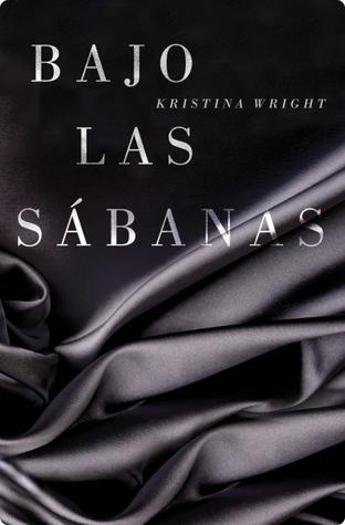 Bajo las sbanas by kristina wright 17754336 fandeluxe Gallery