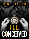 Ill Conceived (Meredith & Hodge, #2)