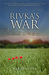 Rivka's War