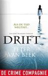 Drift by Peter van Beek