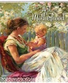 The Art of Mother...