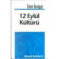 12 Eylül Kültürü Las mejores descargas de libros para ipad