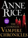 The Complete Vamp...