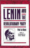 Lenin and the Rev...