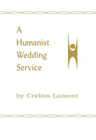 a-humanist-funeral-service