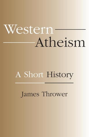 An Atheist's History of Belief by Matthew Kneale