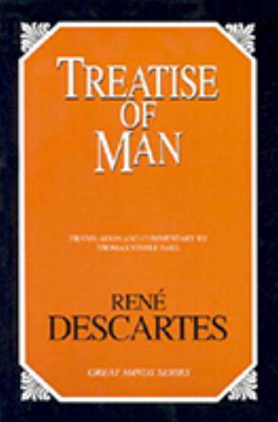 Treatise of Man