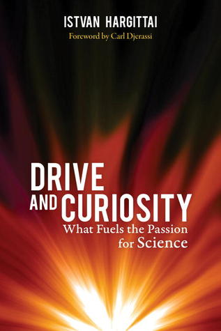 drive-and-curiosity-what-fuels-the-passion-for-science
