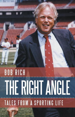 The Right Angle: Tales from a Sporting Life