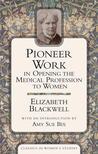Pioneer Work In O...