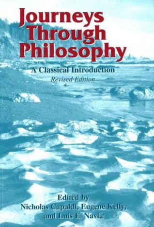Journeys Through Philosophy