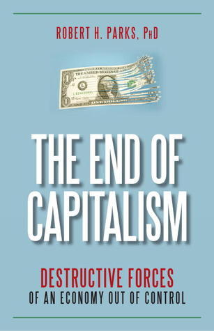 The End of Capitalism