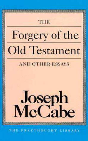ote old testament essays 1 chronicles: a commentary relating to the old testament, ed james b pritchard jhs journal of hebrew scriptures ote old testament essays.