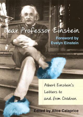 Albert einstein pdf buku biografi