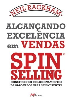 spin selling audiobook free download
