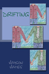 Drifting (Finding Our Way, #3)