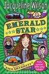 Emerald Star by Jacqueline Wilson