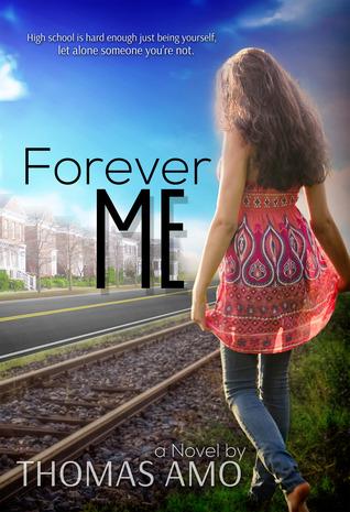 Forever ME