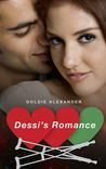Dessi's Romance