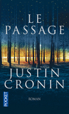 Le Passage by Justin Cronin
