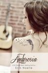 Ambrosia (Book Boyfriend, #2)