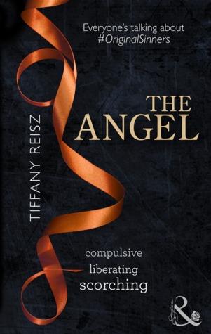 the-angel