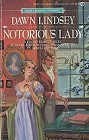 Notorious Lady