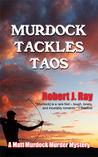 Murdock Tackles Taos (Matt Murdock, #6)