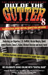 Out of the Gutter 8