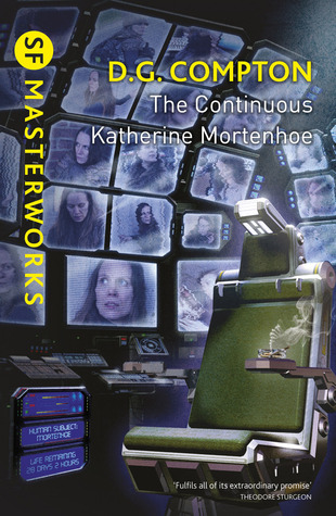 the-continuous-katherine-mortenhoe