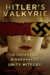Hitler's Valkyrie by David R.L. Litchfield