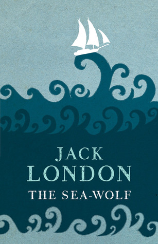 an analysis of the novel the sea wolf by jack london An analysis of the law of nature in the novel white fang by jack london 1,194 words  a literary analysis of jack london's sea wolf, the call of the wild,.