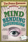 The Puzzle Emporium Presents Mind Bending Conundrums