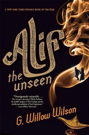 alif-the-unseen